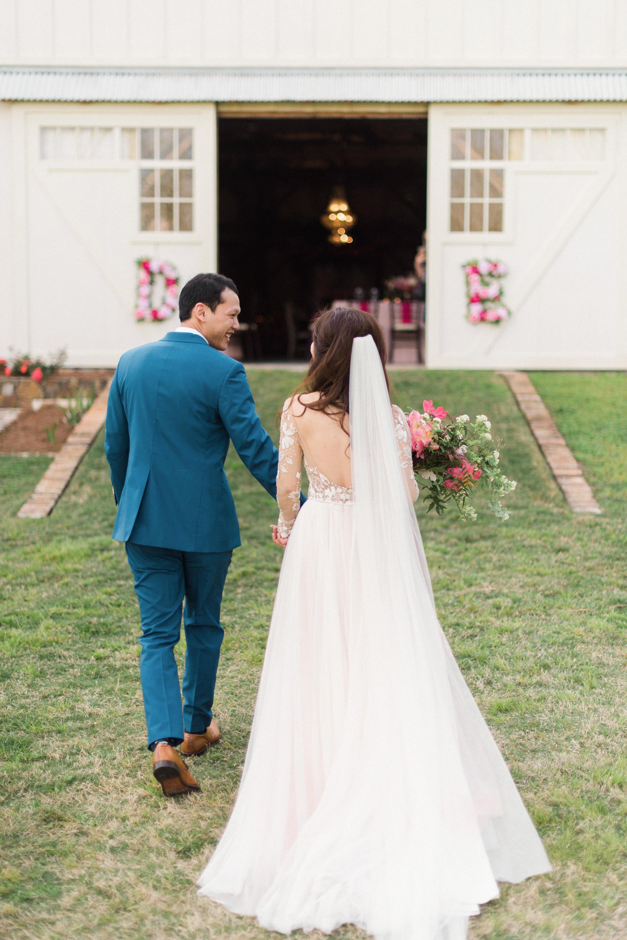 The-Knot-50-Weddings-50-States-Texas-Winner-Dana-Fernandez-photography-houston-wedding-photographer-film-fine-art-destination-31.jpg