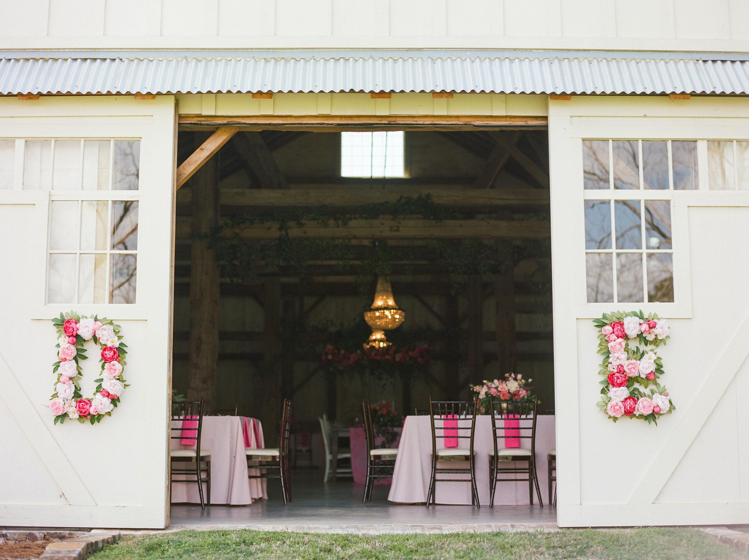 The-Knot-50-Weddings-50-States-Texas-Winner-Dana-Fernandez-photography-houston-wedding-photographer-film-fine-art-destination-33.jpg