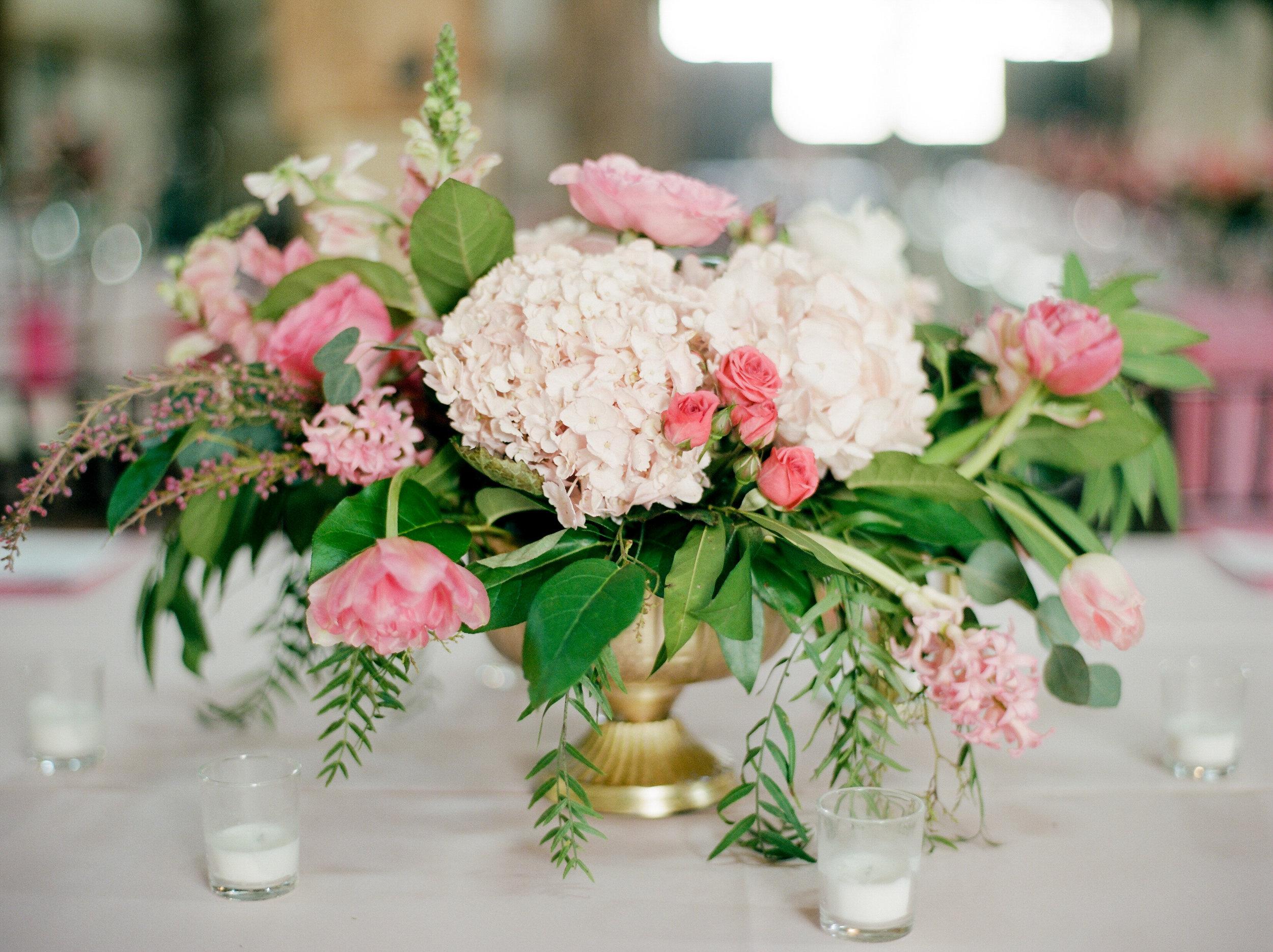 The-Knot-50-Weddings-50-States-Texas-Winner-Dana-Fernandez-photography-houston-wedding-photographer-film-fine-art-destination-36.jpg