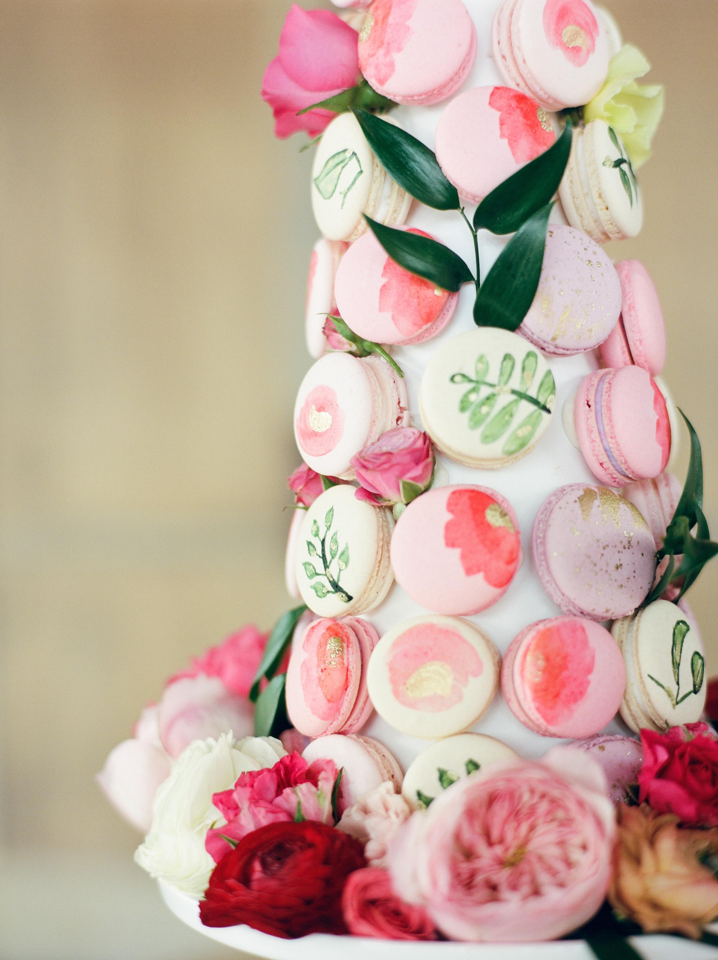 The-Knot-50-Weddings-50-States-Texas-Winner-Dana-Fernandez-photography-houston-wedding-photographer-film-fine-art-destination-39.jpg