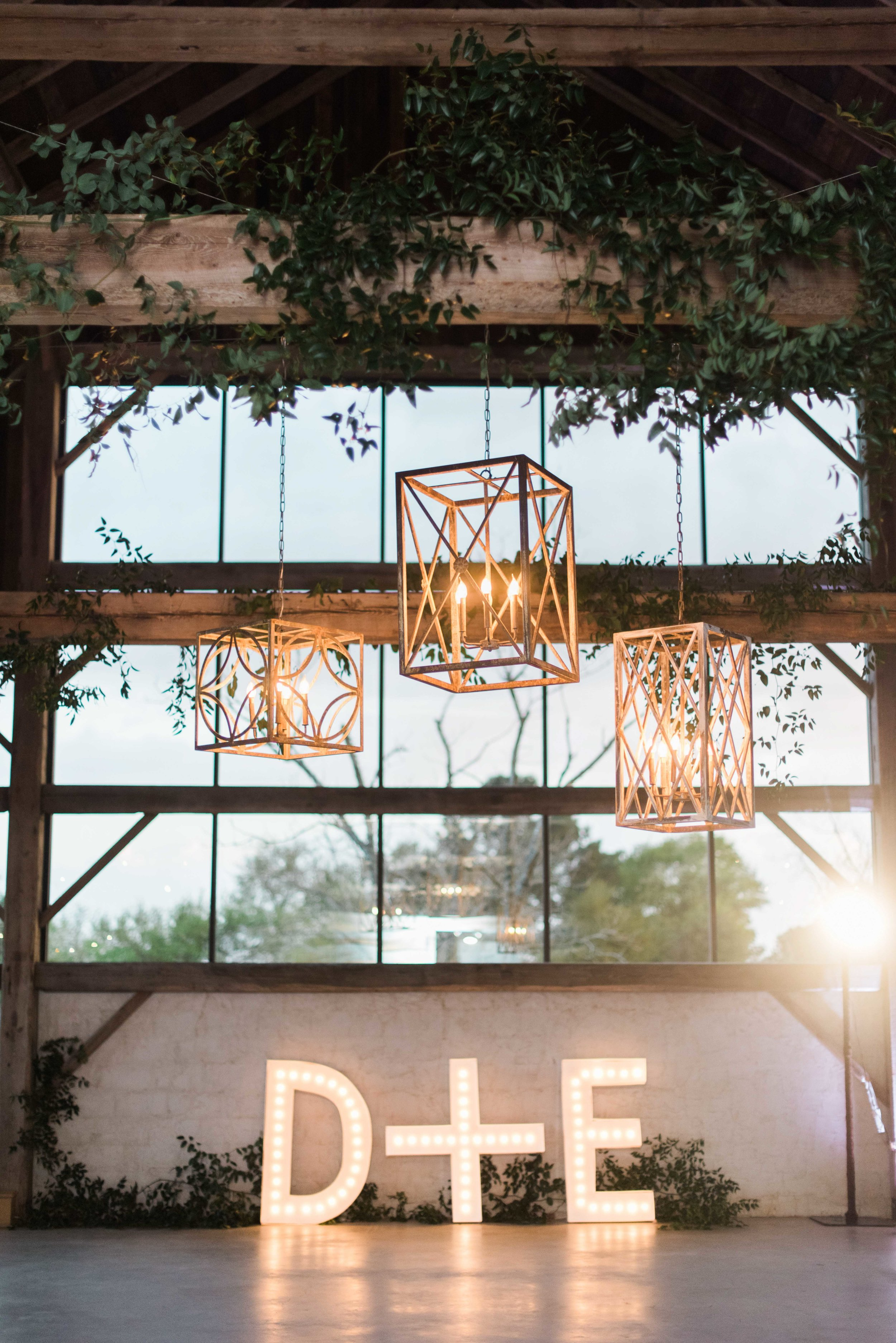 The-Knot-50-Weddings-50-States-Texas-Winner-Dana-Fernandez-photography-houston-wedding-photographer-film-fine-art-destination-41.jpg