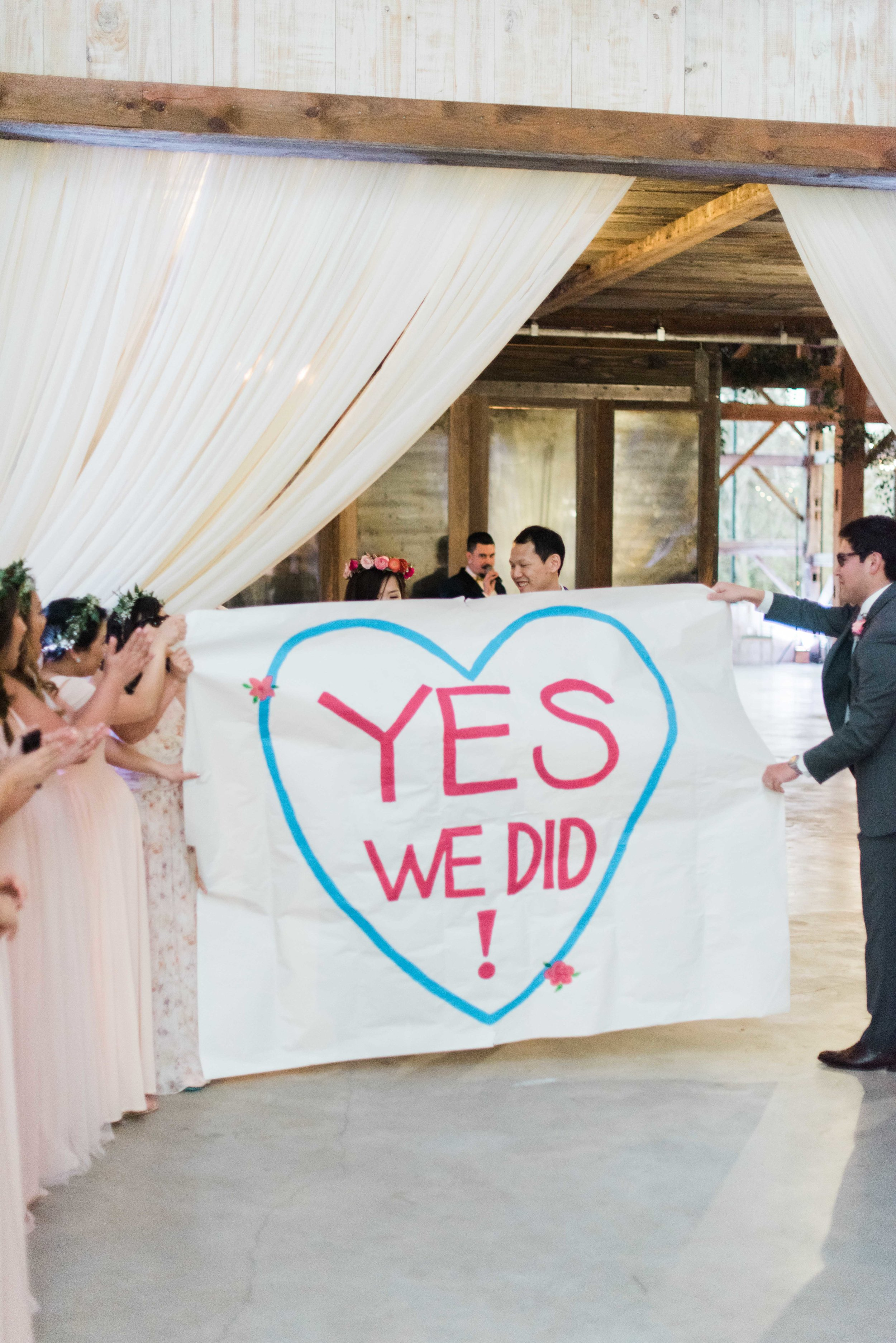 The-Knot-50-Weddings-50-States-Texas-Winner-Dana-Fernandez-photography-houston-wedding-photographer-film-fine-art-destination-42.jpg