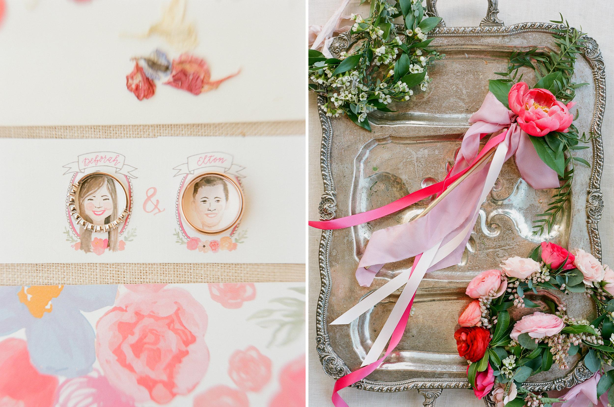 The-Knot-50-Weddings-50-States-Texas-Winner-Dana-Fernandez-photography-houston-wedding-photographer-film-fine-art-destination-101.jpg
