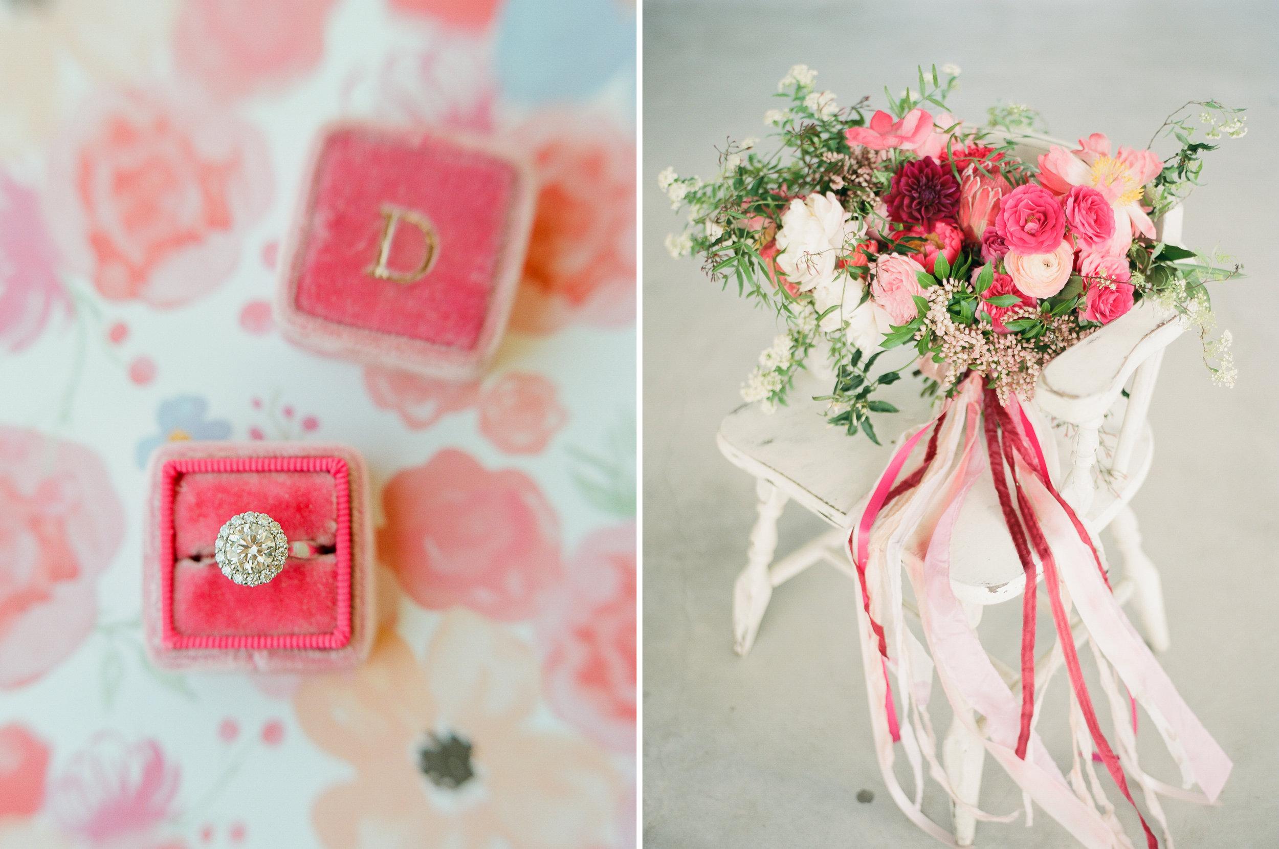 The-Knot-50-Weddings-50-States-Texas-Winner-Dana-Fernandez-photography-houston-wedding-photographer-film-fine-art-destination-102.jpg