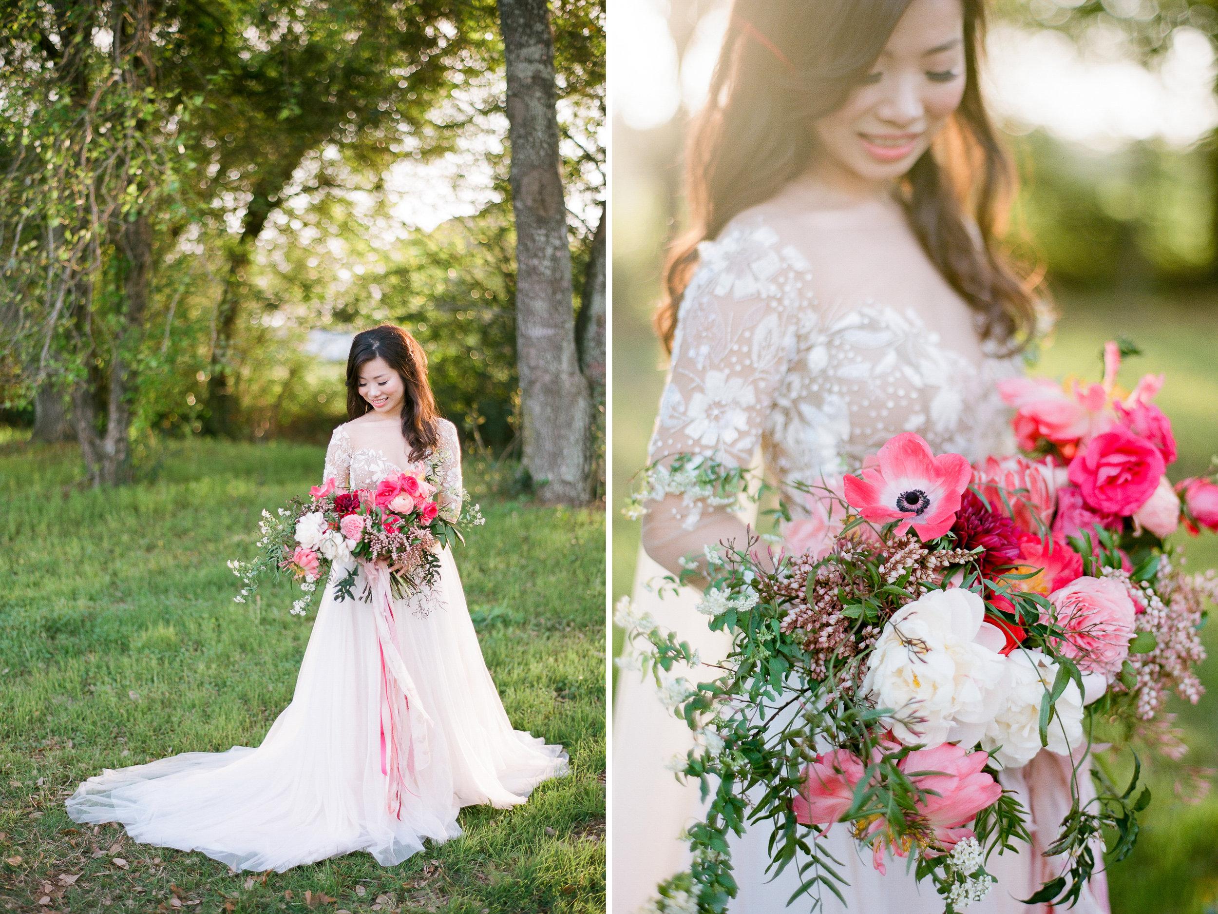 The-Knot-50-Weddings-50-States-Texas-Winner-Dana-Fernandez-photography-houston-wedding-photographer-film-fine-art-destination-108.jpg