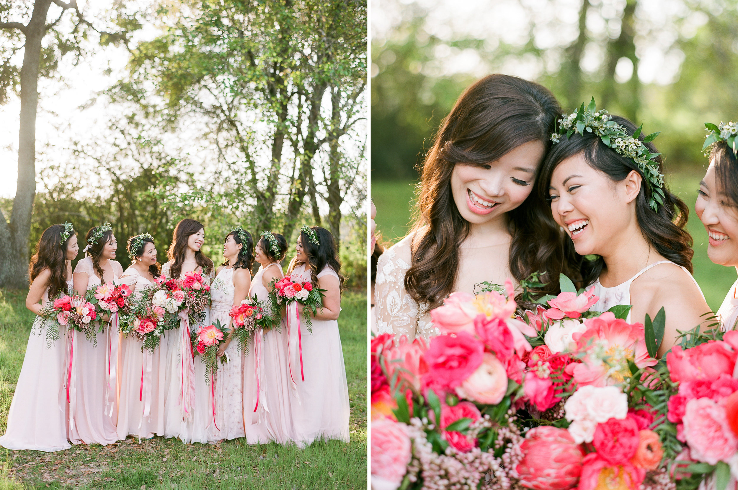 The-Knot-50-Weddings-50-States-Texas-Winner-Dana-Fernandez-photography-houston-wedding-photographer-film-fine-art-destination-110.jpg
