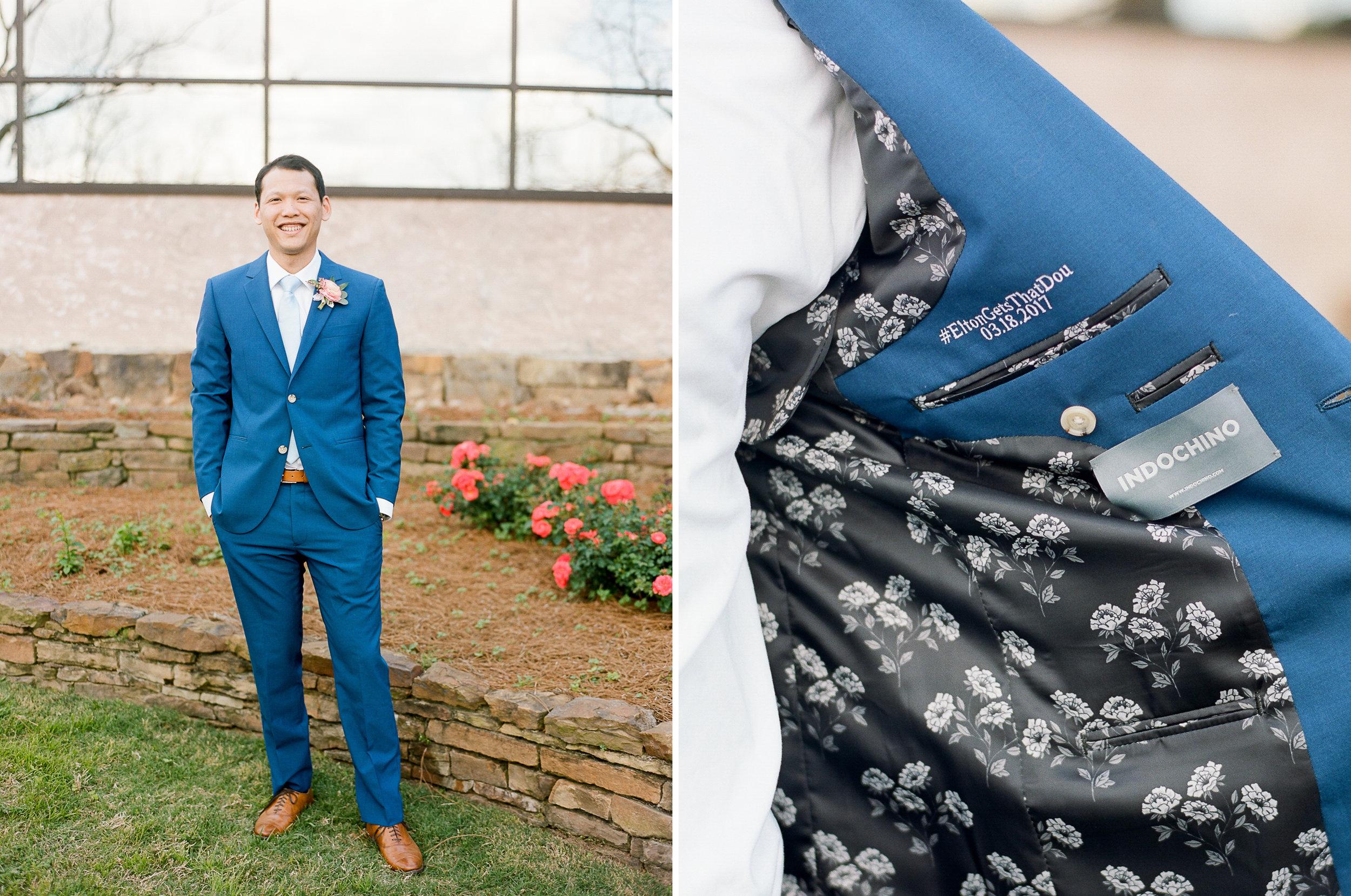 The-Knot-50-Weddings-50-States-Texas-Winner-Dana-Fernandez-photography-houston-wedding-photographer-film-fine-art-destination-112.jpg