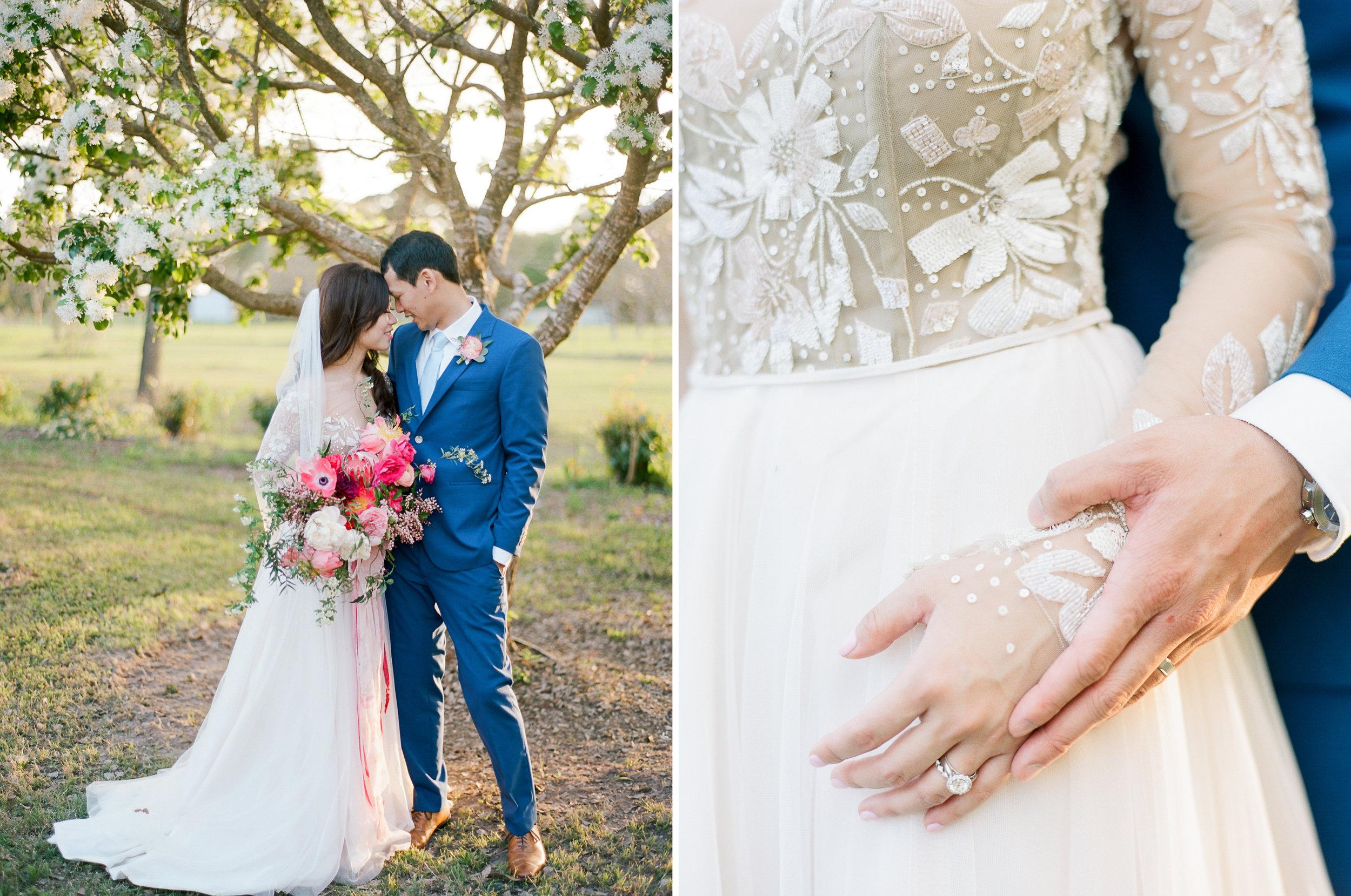 The-Knot-50-Weddings-50-States-Texas-Winner-Dana-Fernandez-photography-houston-wedding-photographer-film-fine-art-destination-131.jpg