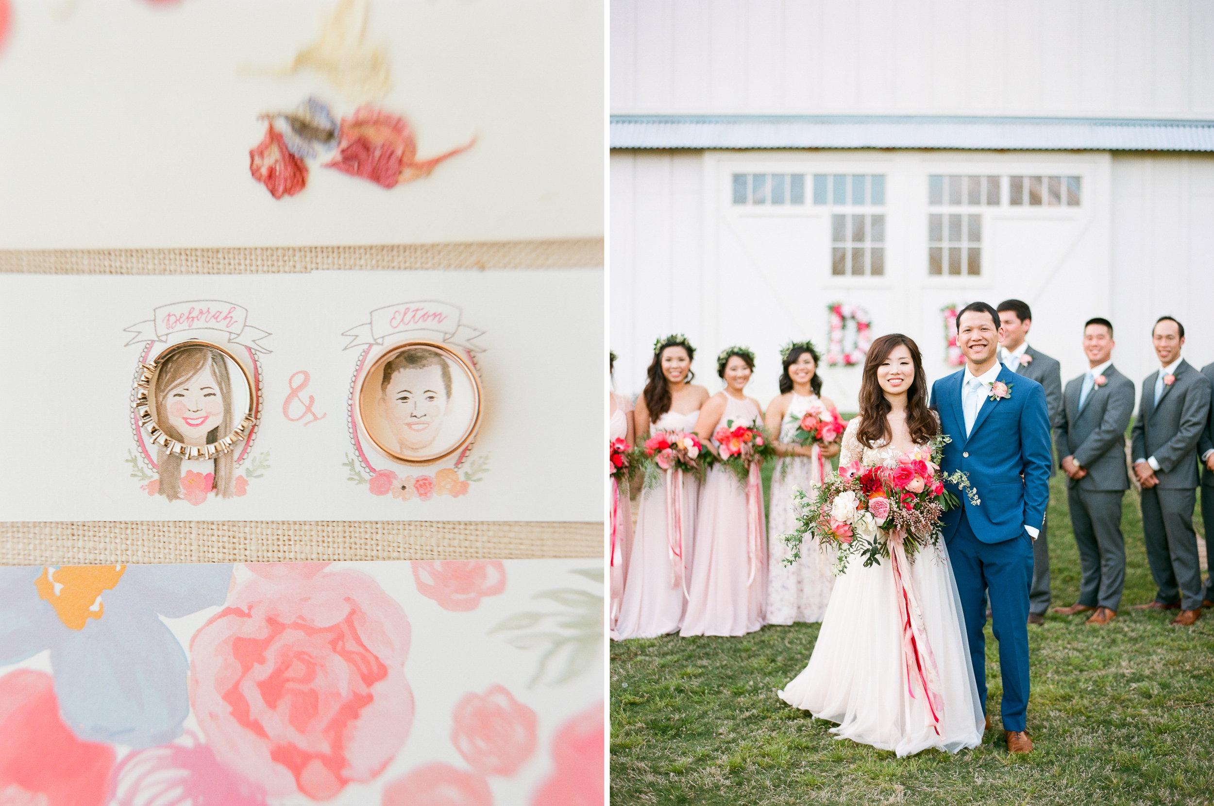 The-Knot-50-Weddings-50-States-Texas-Winner-Dana-Fernandez-photography-houston-wedding-photographer-film-fine-art-destination-134.jpg