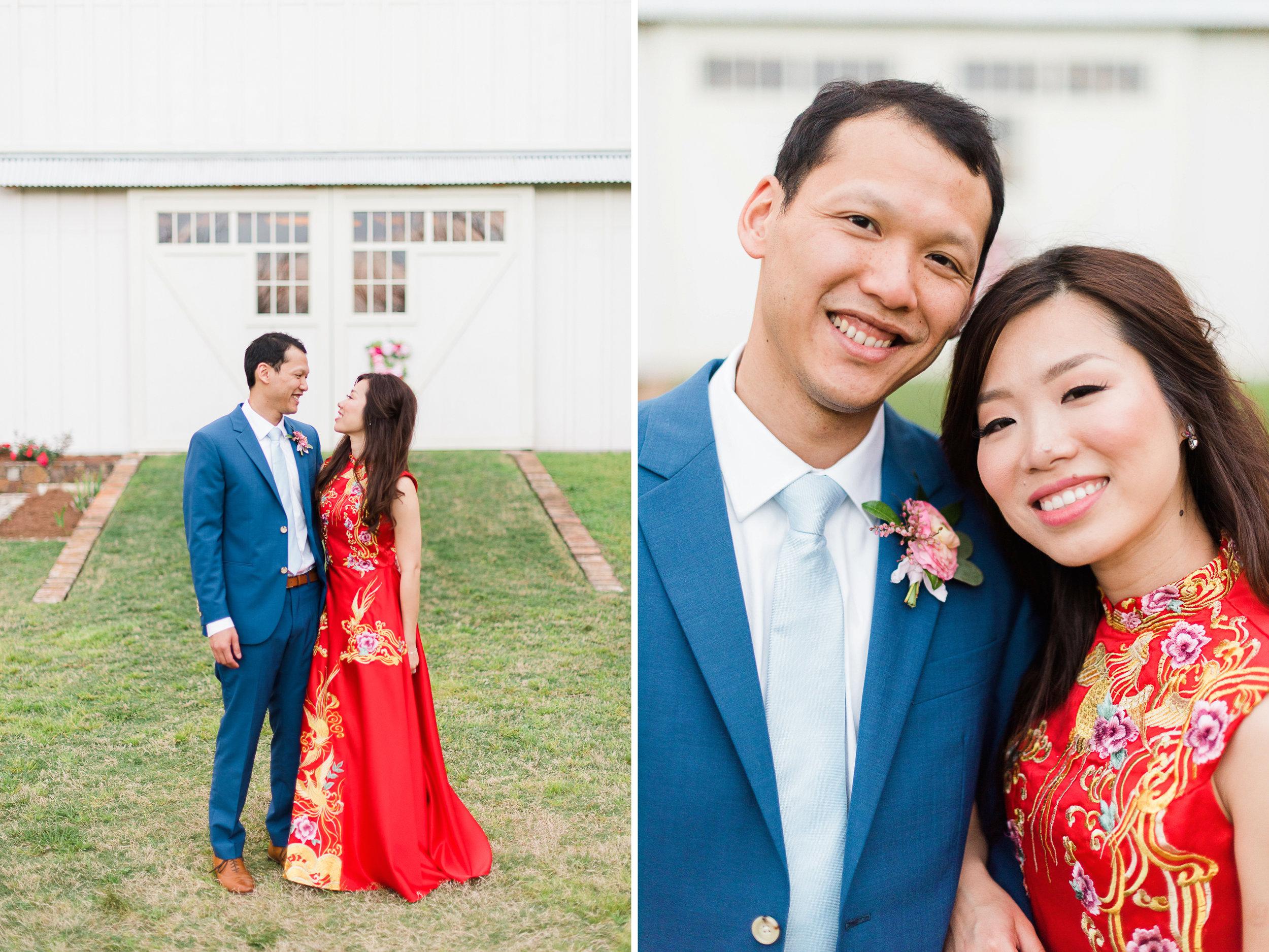 The-Knot-50-Weddings-50-States-Texas-Winner-Dana-Fernandez-photography-houston-wedding-photographer-film-fine-art-destination-141.jpg