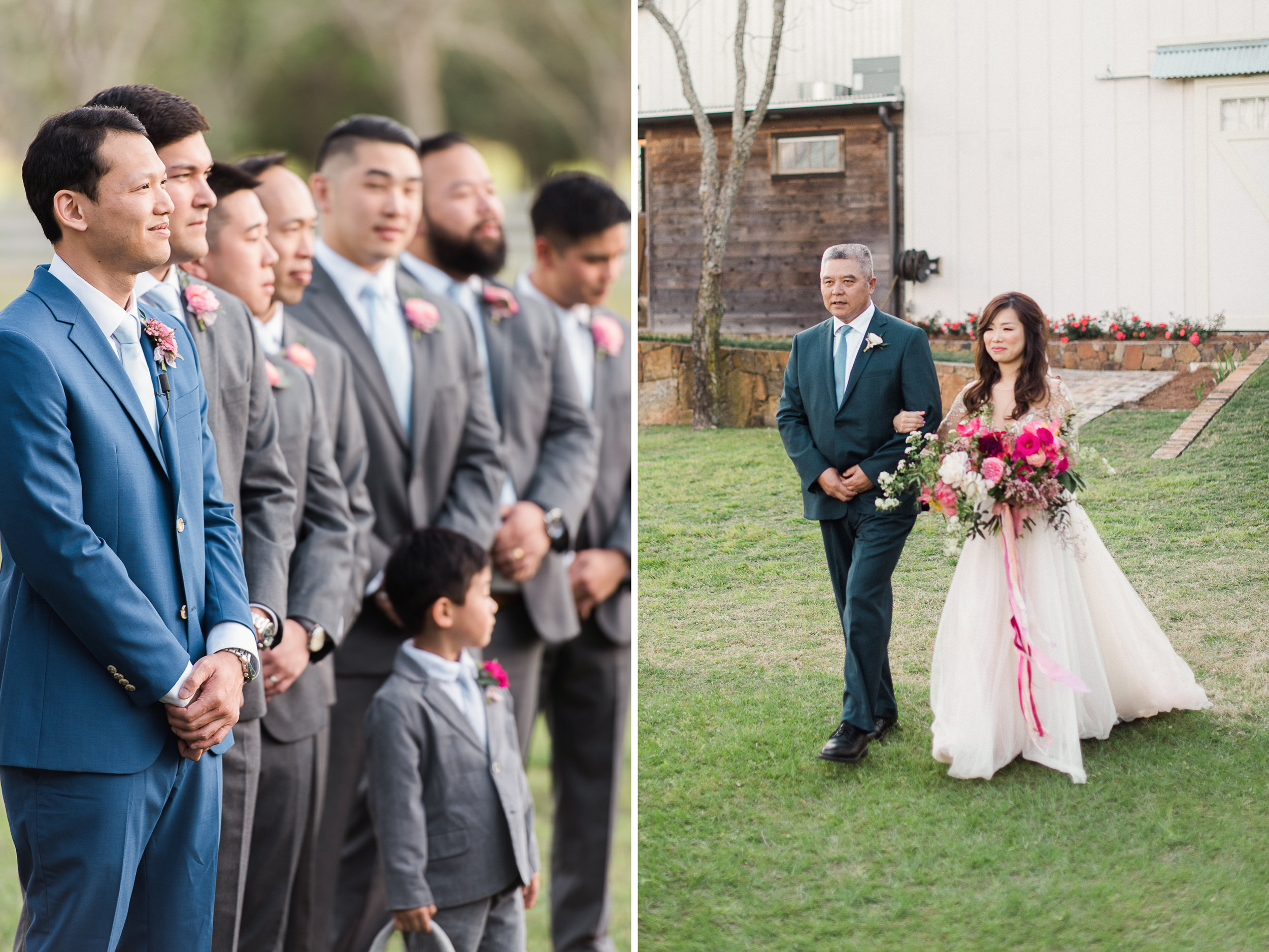 The-Knot-50-Weddings-50-States-Texas-Winner-Dana-Fernandez-photography-houston-wedding-photographer-film-fine-art-destination-151.jpg