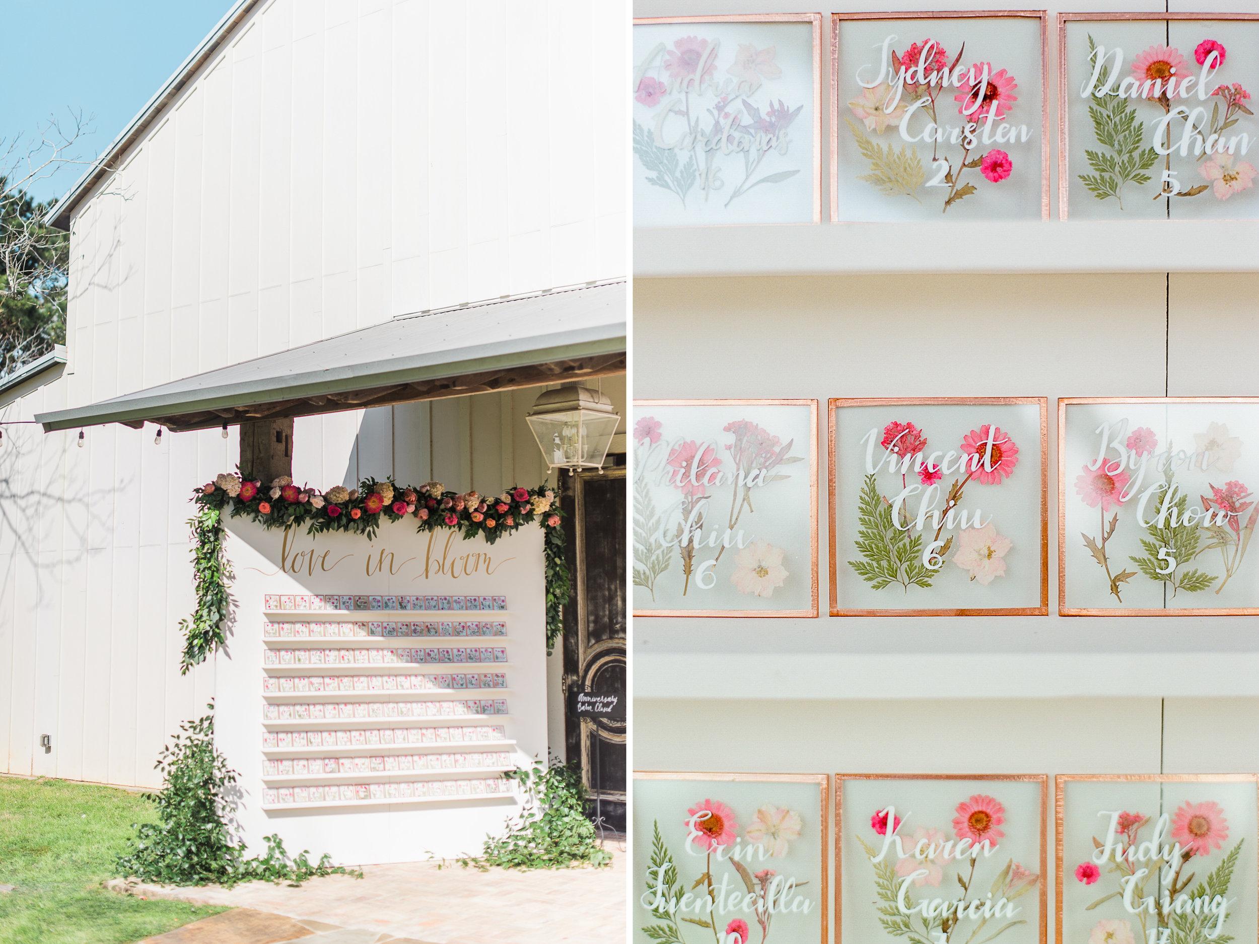 The-Knot-50-Weddings-50-States-Texas-Winner-Dana-Fernandez-photography-houston-wedding-photographer-film-fine-art-destination-161.jpg