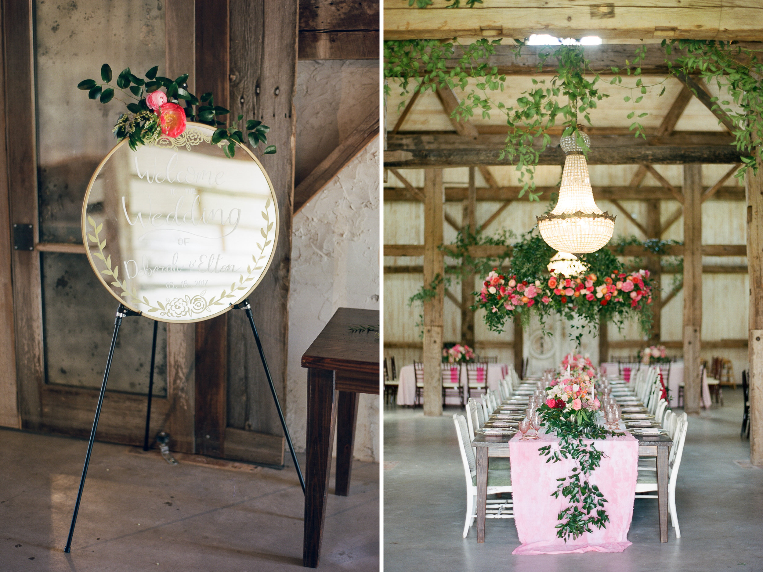 The-Knot-50-Weddings-50-States-Texas-Winner-Dana-Fernandez-photography-houston-wedding-photographer-film-fine-art-destination-162.jpg