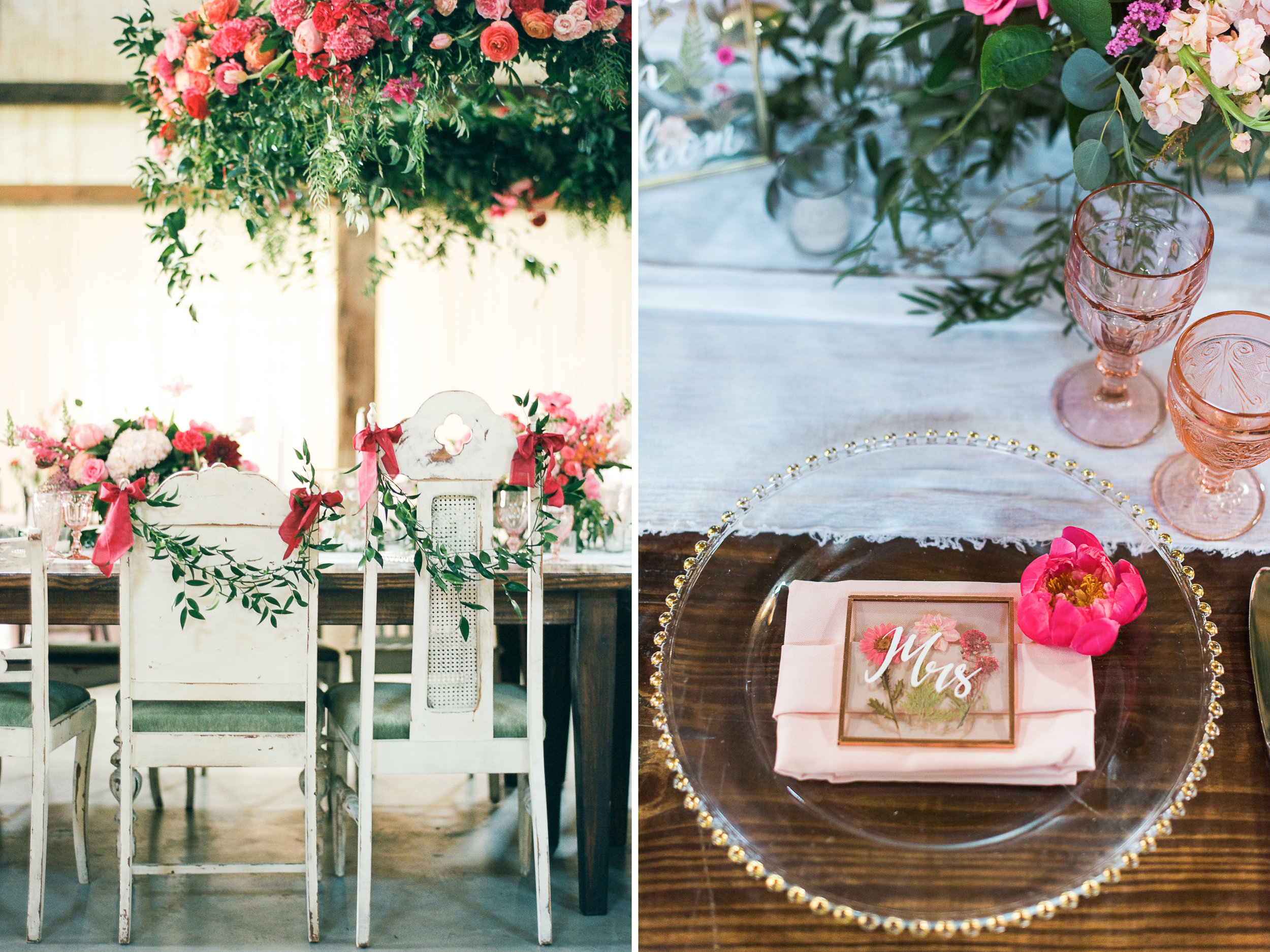 The-Knot-50-Weddings-50-States-Texas-Winner-Dana-Fernandez-photography-houston-wedding-photographer-film-fine-art-destination-171.jpg