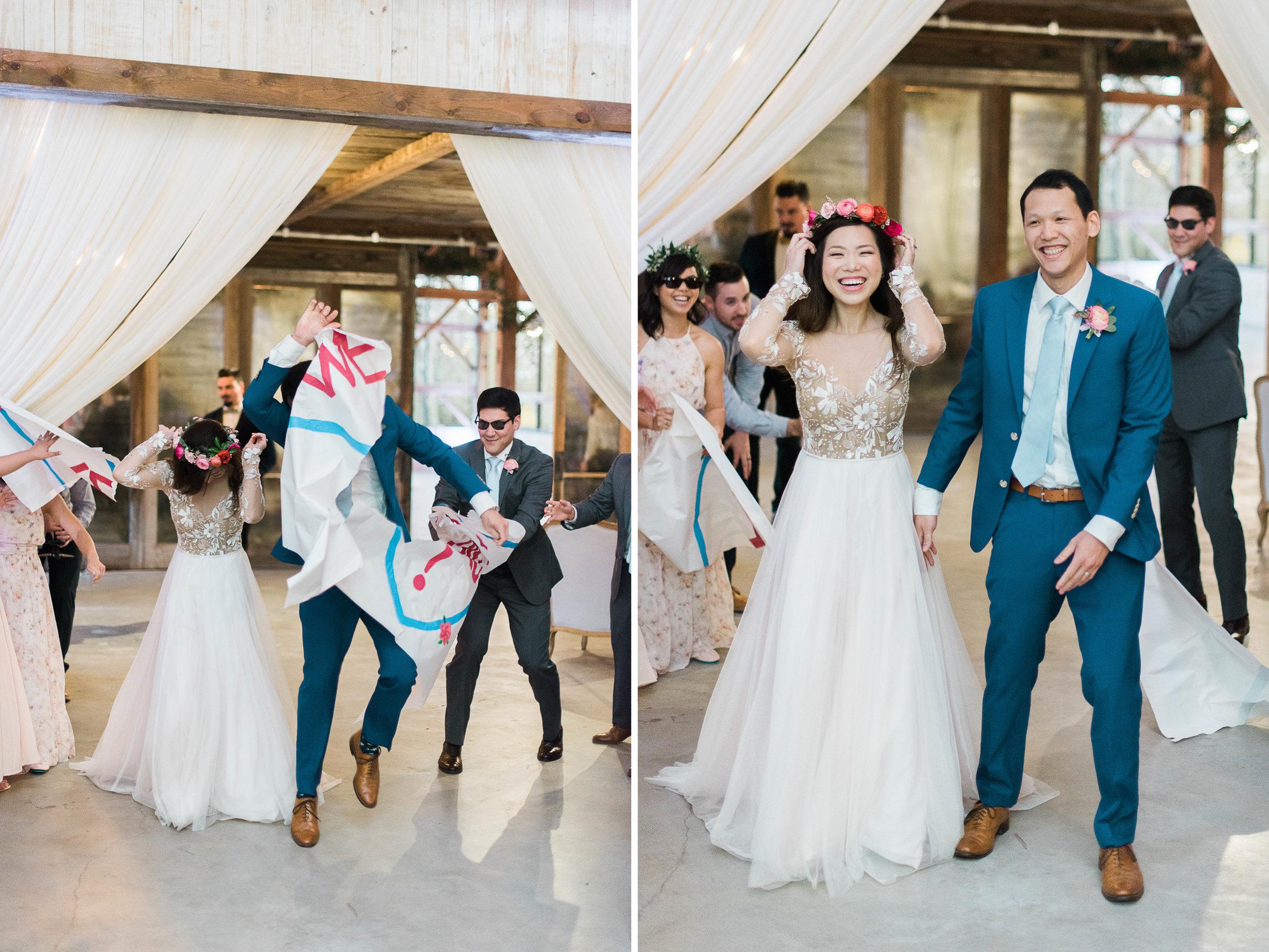 The-Knot-50-Weddings-50-States-Texas-Winner-Dana-Fernandez-photography-houston-wedding-photographer-film-fine-art-destination-174.jpg