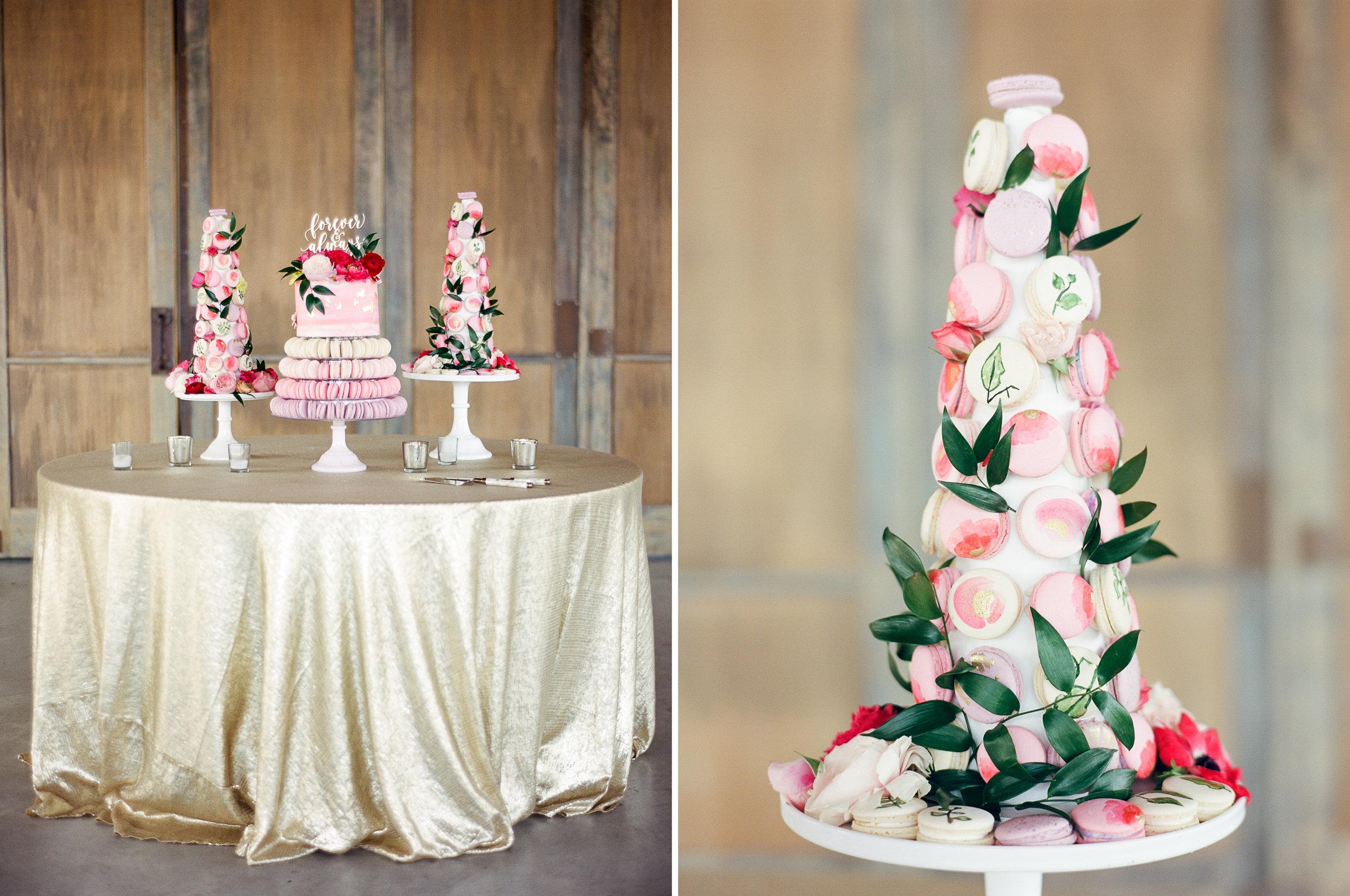The-Knot-50-Weddings-50-States-Texas-Winner-Dana-Fernandez-photography-houston-wedding-photographer-film-fine-art-destination-180.jpg