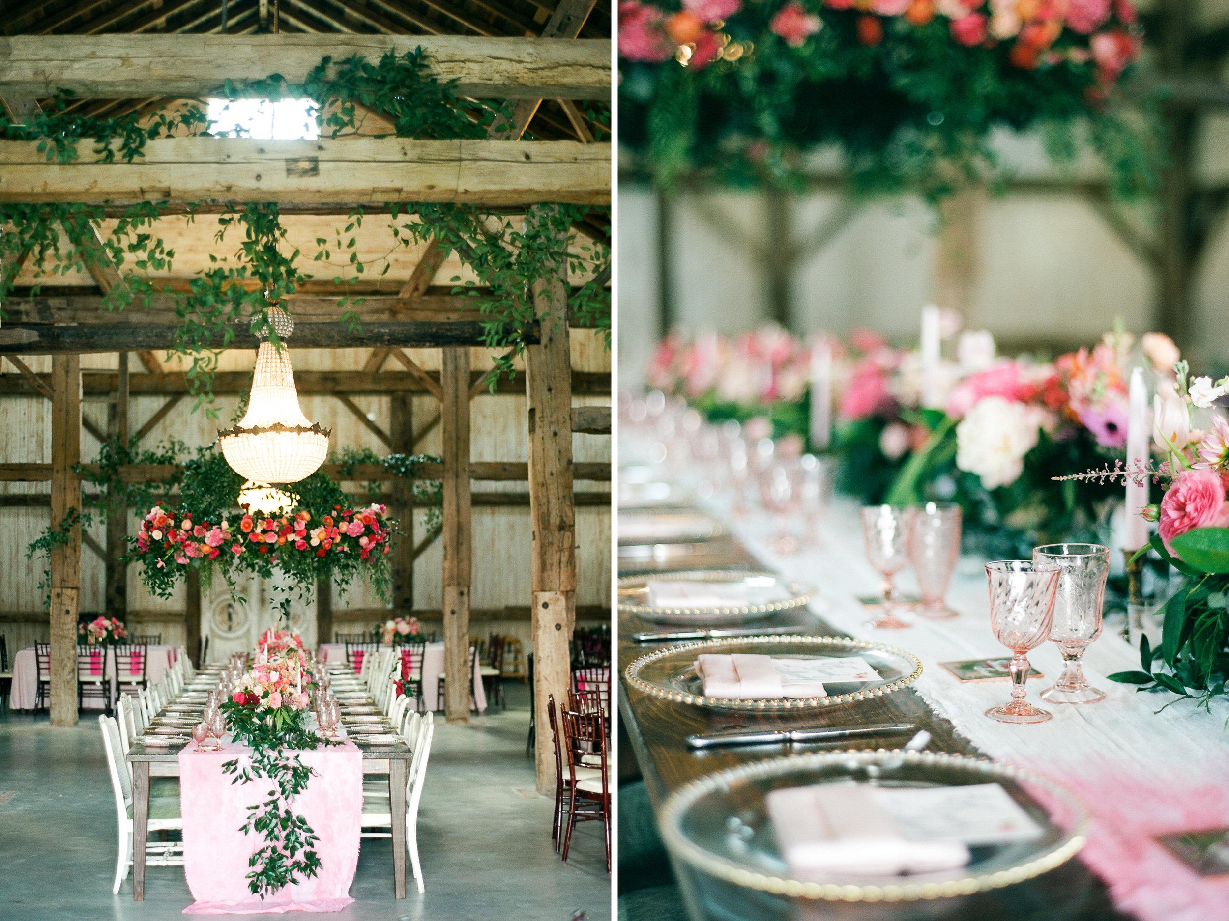 The-Knot-50-Weddings-50-States-Texas-Winner-Dana-Fernandez-photography-houston-wedding-photographer-film-fine-art-destination-181.jpg