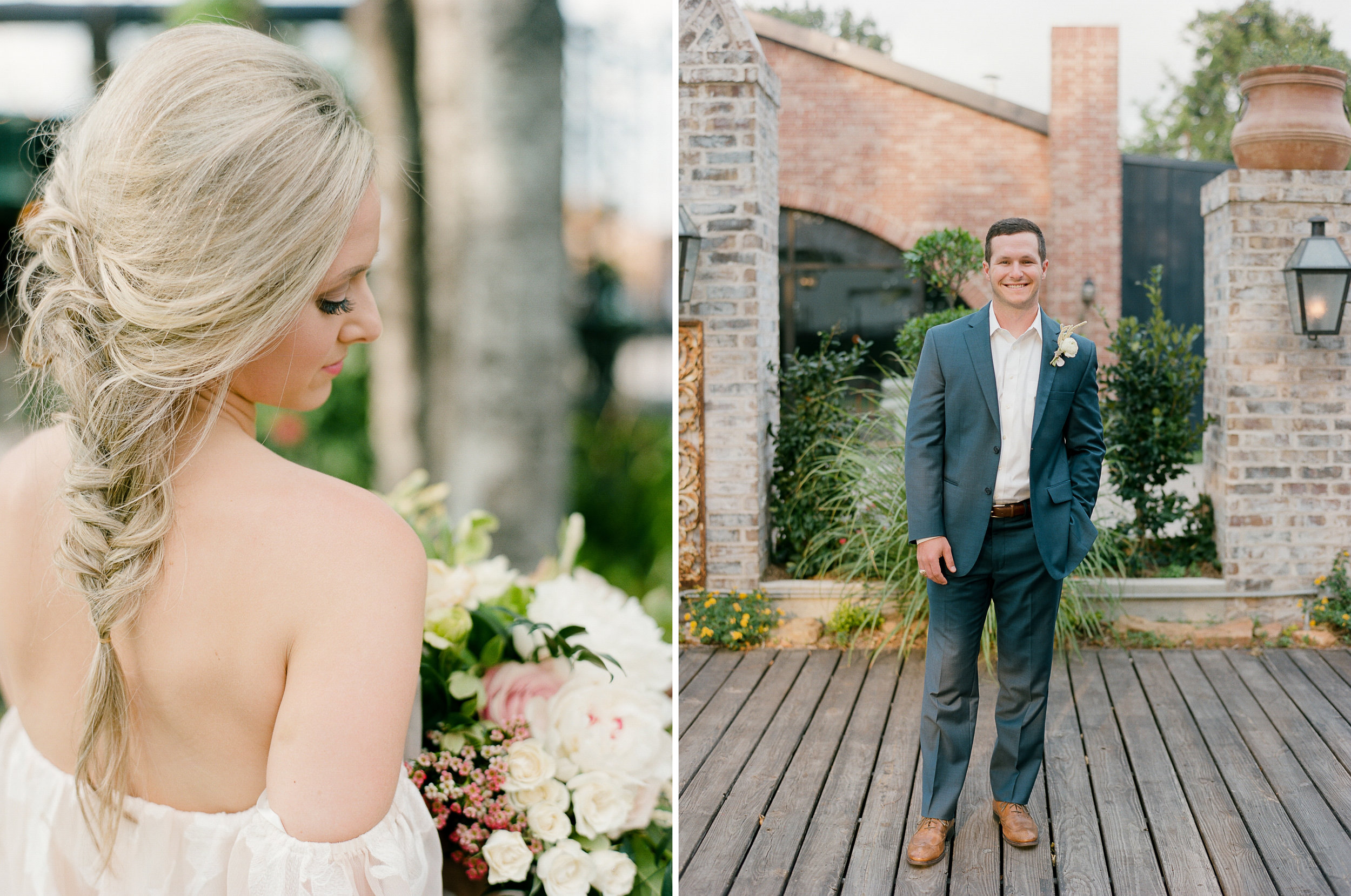 Houston-Wedding-Photographer-Fine-Art-Film-Destination-Style-Me-Pretty-Austin-Dallas-New-Orleans-Dana-Fernandez-Photography-103.jpg