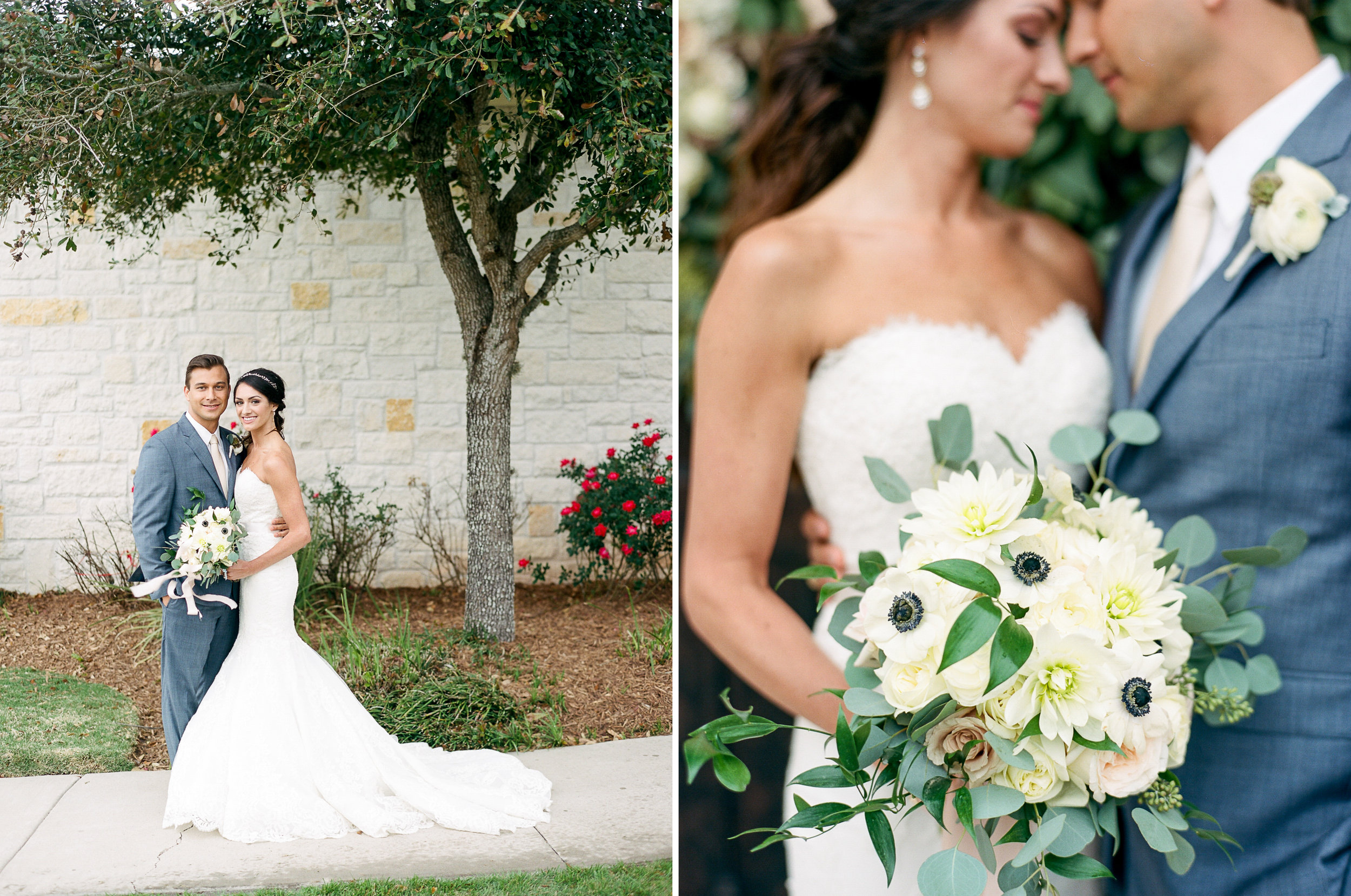Briscoe-Manor-Houston-Wedding-Photographer-Modern-Luxury-Weddings-Dana-Fernandez-Photograpy-Fine-Art-Photographer-Houston-Film-Destination-PNW-Wedding-Photographer-110.jpg