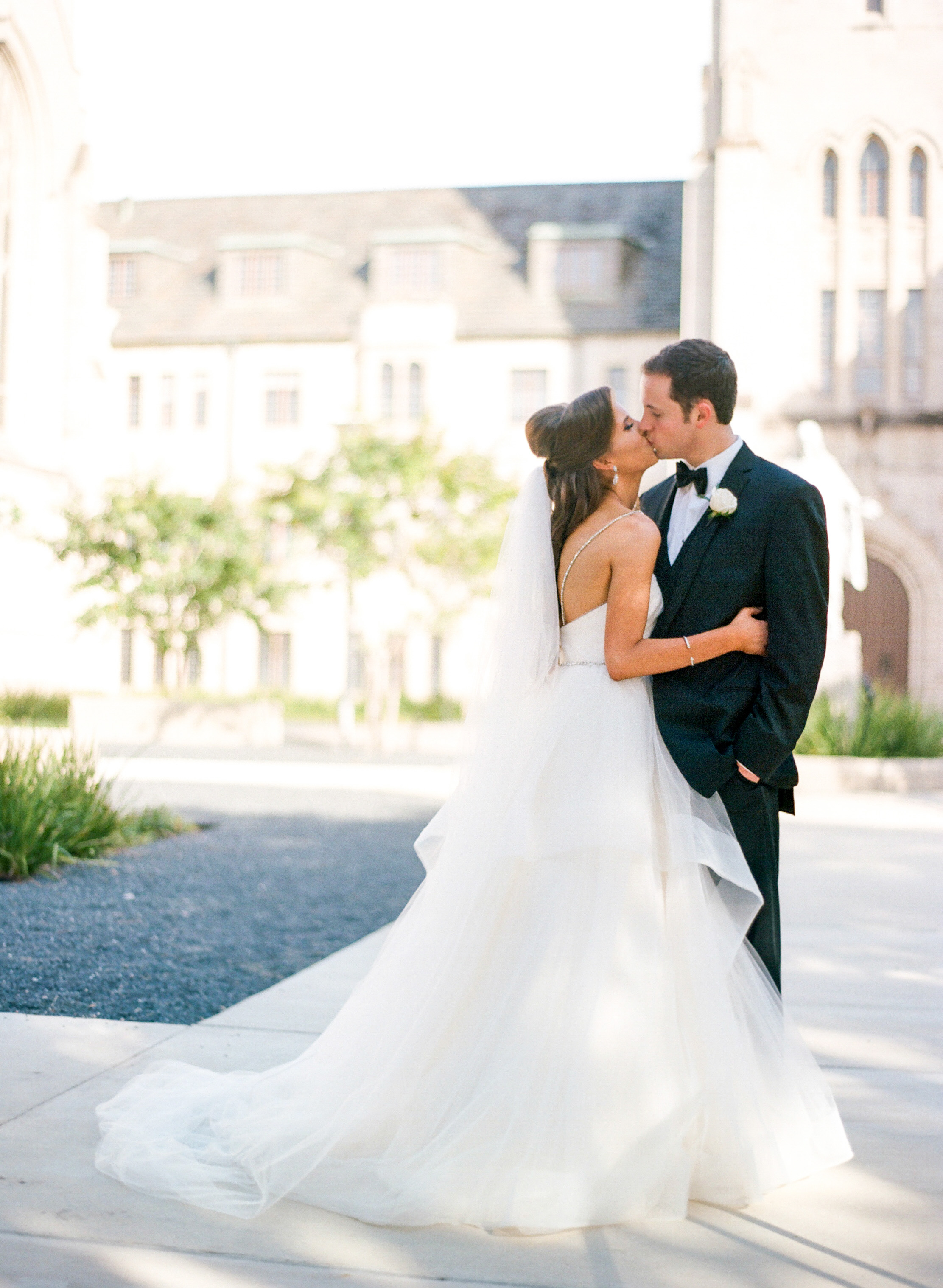 Dana-Fernandez-Photography-Weddings-in-Houston-Magazine-feature-Houston-wedding-photographer-film-1.jpg