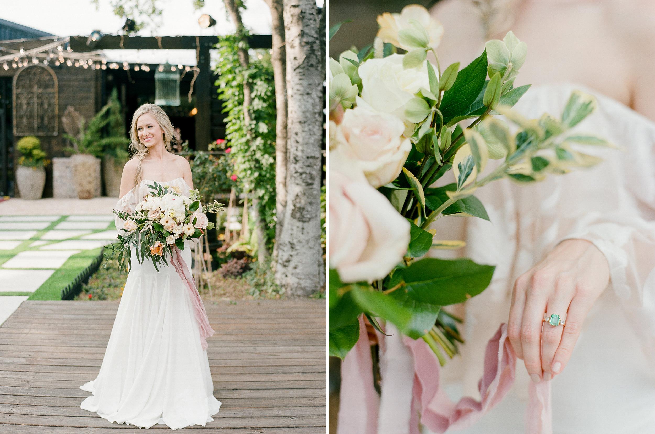 Houston-Wedding-Photographer-Fine-Art-Film-Destination-Style-Me-Pretty-Austin-Dallas-New-Orleans-Dana-Fernandez-Photography-102.jpg