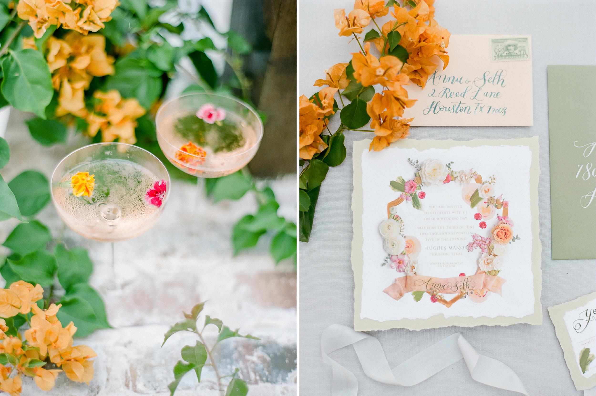 Houston-Wedding-Photographer-Fine-Art-Film-Destination-Style-Me-Pretty-Austin-Dallas-New-Orleans-Dana-Fernandez-Photography-106.jpg