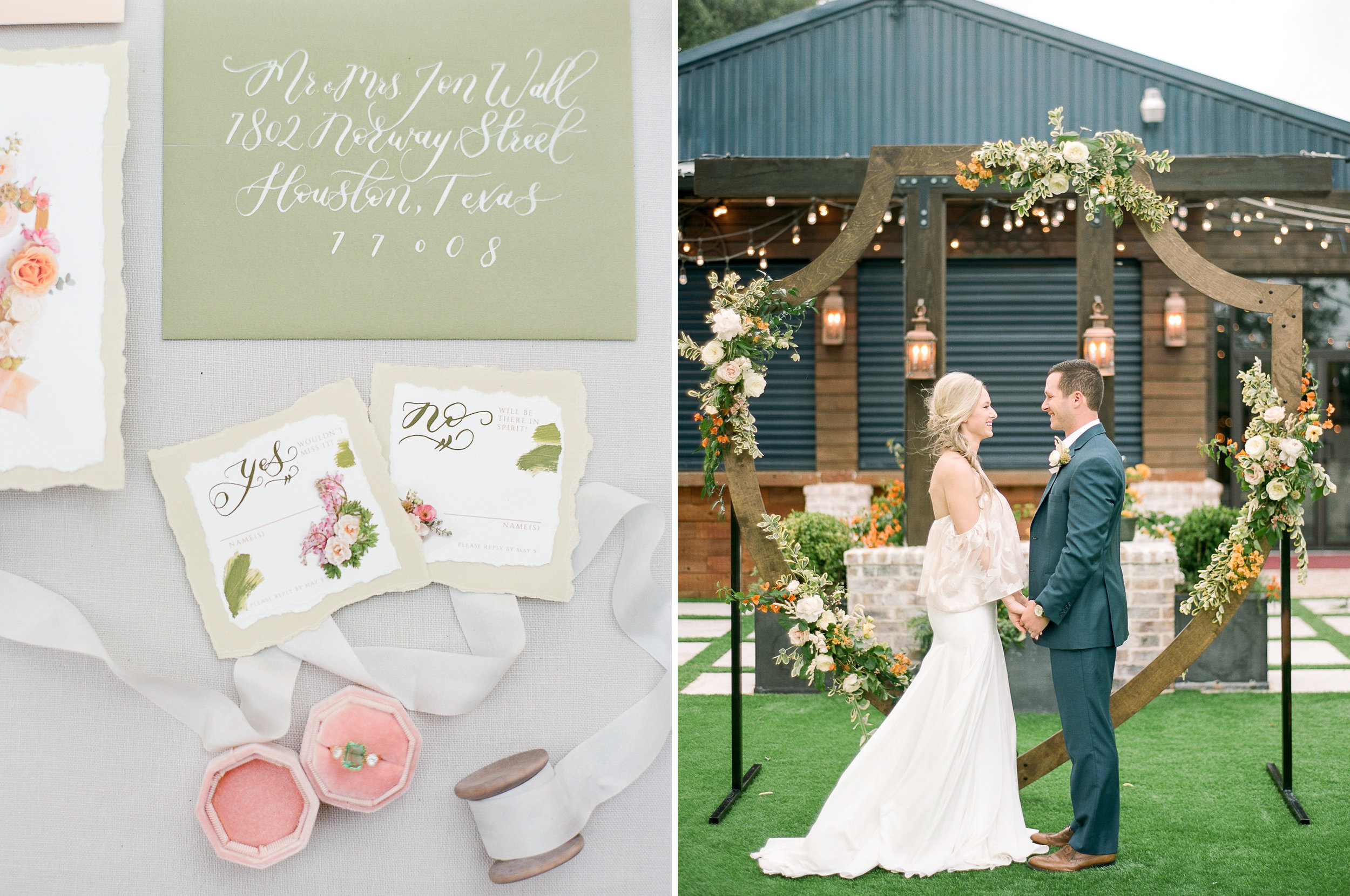 Houston-Wedding-Photographer-Fine-Art-Film-Destination-Style-Me-Pretty-Austin-Dallas-New-Orleans-Dana-Fernandez-Photography-108.jpg
