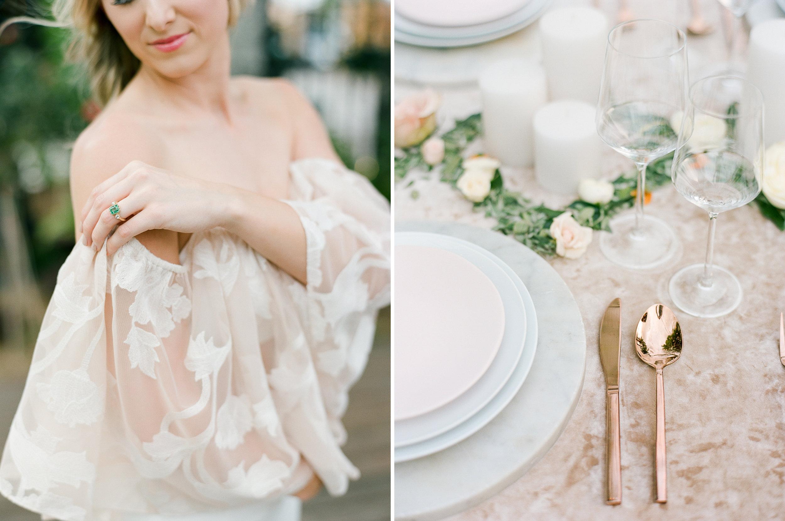 Houston-Wedding-Photographer-Fine-Art-Film-Destination-Style-Me-Pretty-Austin-Dallas-New-Orleans-Dana-Fernandez-Photography-109.jpg