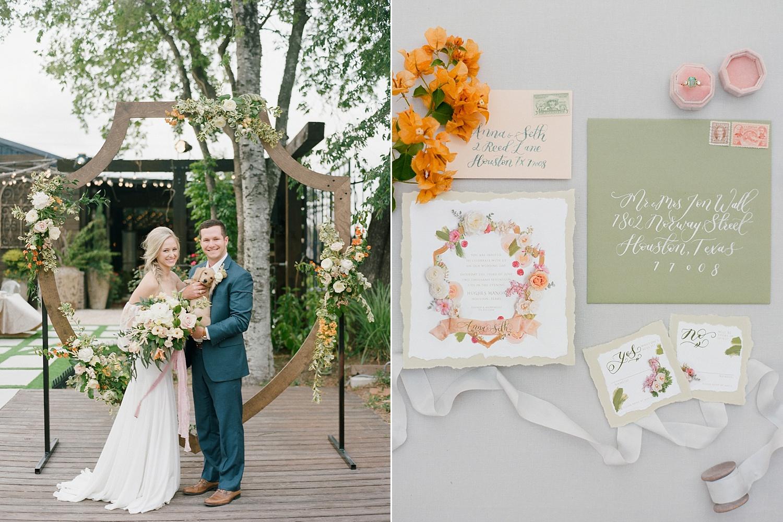 Houston-Wedding-Photographer-Fine-Art-Film-Destination-Style-Me-Pretty-Austin-Dallas-New-Orleans-Dana-Fernandez-Photography-248.jpg