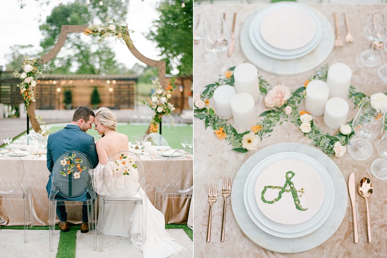 Houston-Wedding-Photographer-Fine-Art-Film-Destination-Style-Me-Pretty-Austin-Dallas-New-Orleans-Dana-Fernandez-Photography-294.jpg