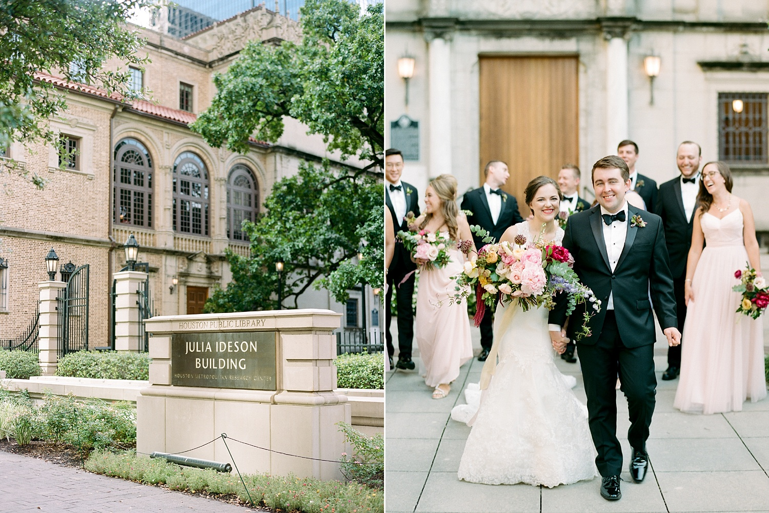 Julia-Ideson-Library-Wedding-Houston-Wedding-Photographer-Fine-Art-Film-Best-Top-Dana-Fernandez-Photography-Wedding-Venue-105.jpg