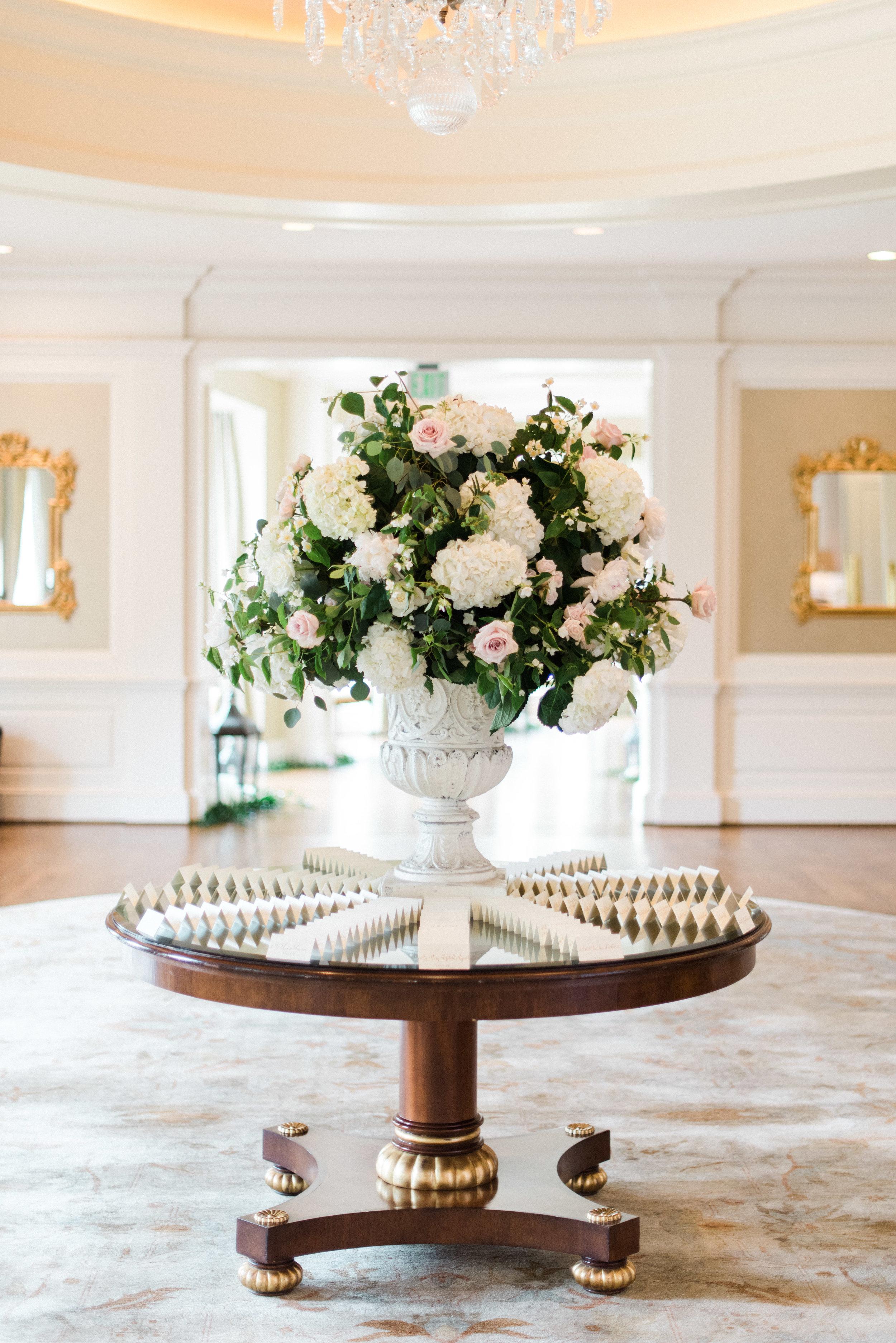 River-Oaks-Country-Club-Wedding-Venue-Photographer-Houston-Texas-Fine-Art-Film-Top-Best-Destination-Dana-Fernandez-Photographer-Luxury-101