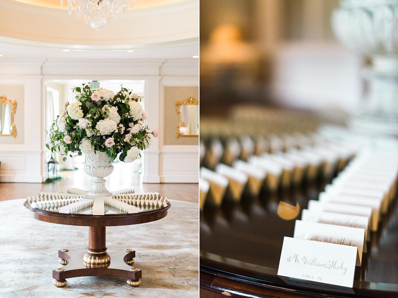 River-Oaks-Country-Club-Wedding-Venue-Photographer-Houston-Texas-Fine-Art-Film-Top-Best-Destination-Dana-Fernandez-Photographer-Luxury-03.jpg