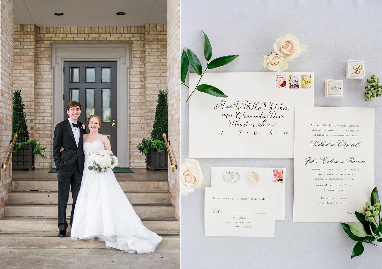 River-Oaks-Country-Club-Wedding-Venue-Photographer-Houston-Texas-Fine-Art-Film-Top-Best-Destination-Dana-Fernandez-Photographer-Luxury-3.jpg