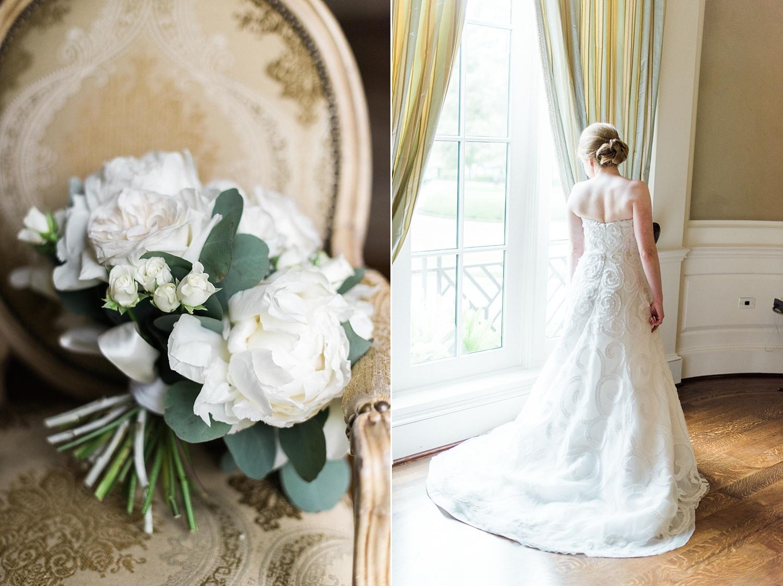 River-Oaks-Country-Club-Wedding-Venue-Photographer-Houston-Texas-Fine-Art-Film-Top-Best-Destination-Dana-Fernandez-Photographer-Luxury-4.jpg
