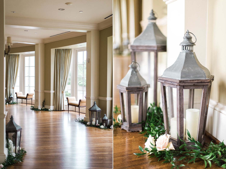 River-Oaks-Country-Club-Wedding-Venue-Photographer-Houston-Texas-Fine-Art-Film-Top-Best-Destination-Dana-Fernandez-Photographer-Luxury-7.jpg
