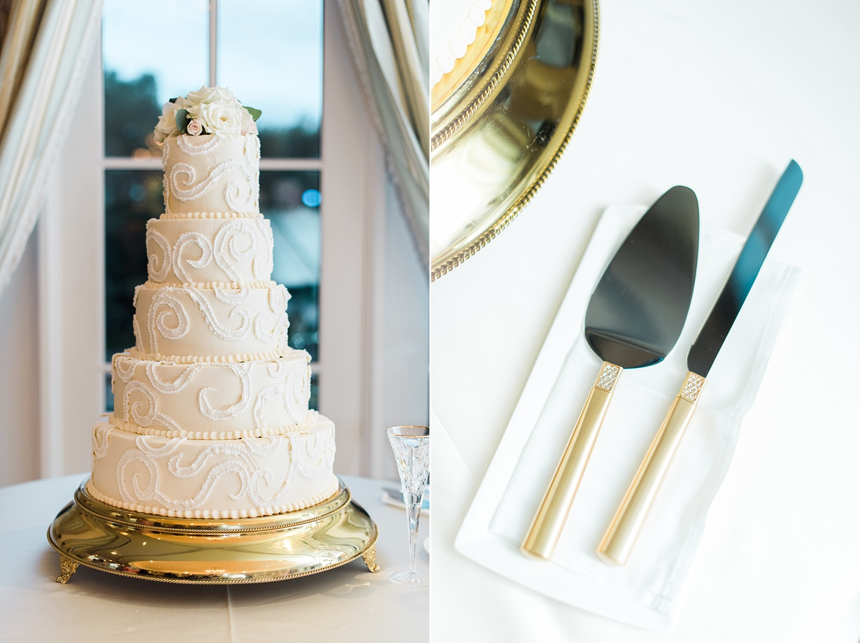 River-Oaks-Country-Club-Wedding-Venue-Photographer-Houston-Texas-Fine-Art-Film-Top-Best-Destination-Dana-Fernandez-Photographer-Luxury-46.jpg