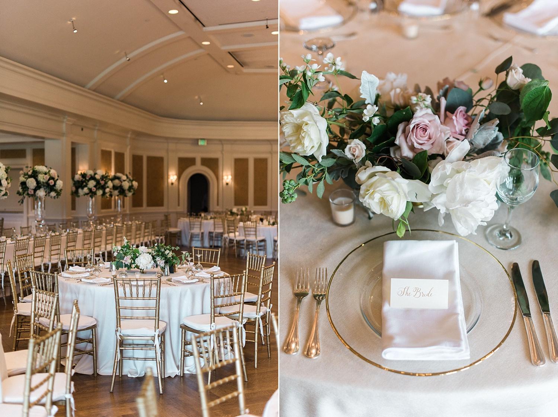 River-Oaks-Country-Club-Wedding-Venue-Photographer-Houston-Texas-Fine-Art-Film-Top-Best-Destination-Dana-Fernandez-Photographer-Luxury-22.jpg