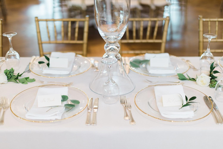 River-Oaks-Country-Club-Wedding-Venue-Photographer-Houston-Texas-Fine-Art-Film-Top-Best-Destination-Dana-Fernandez-Photographer-Luxury-437.jpg