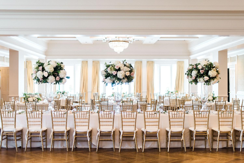 River-Oaks-Country-Club-Wedding-Venue-Photographer-Houston-Texas-Fine-Art-Film-Top-Best-Destination-Dana-Fernandez-Photographer-Luxury-847.jpg