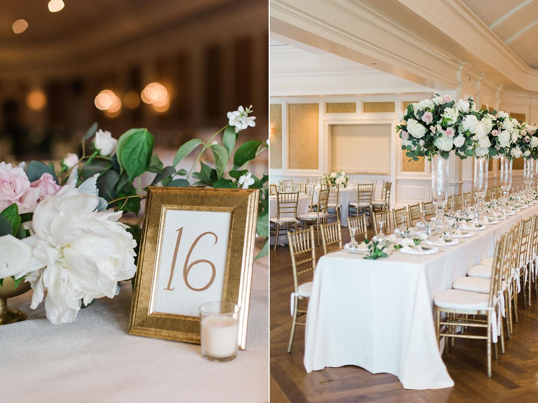 River-Oaks-Country-Club-Wedding-Venue-Photographer-Houston-Texas-Fine-Art-Film-Top-Best-Destination-Dana-Fernandez-Photographer-Luxury-903.jpg