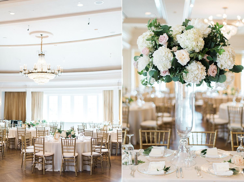 River-Oaks-Country-Club-Wedding-Venue-Photographer-Houston-Texas-Fine-Art-Film-Top-Best-Destination-Dana-Fernandez-Photographer-Luxury-8487.jpg