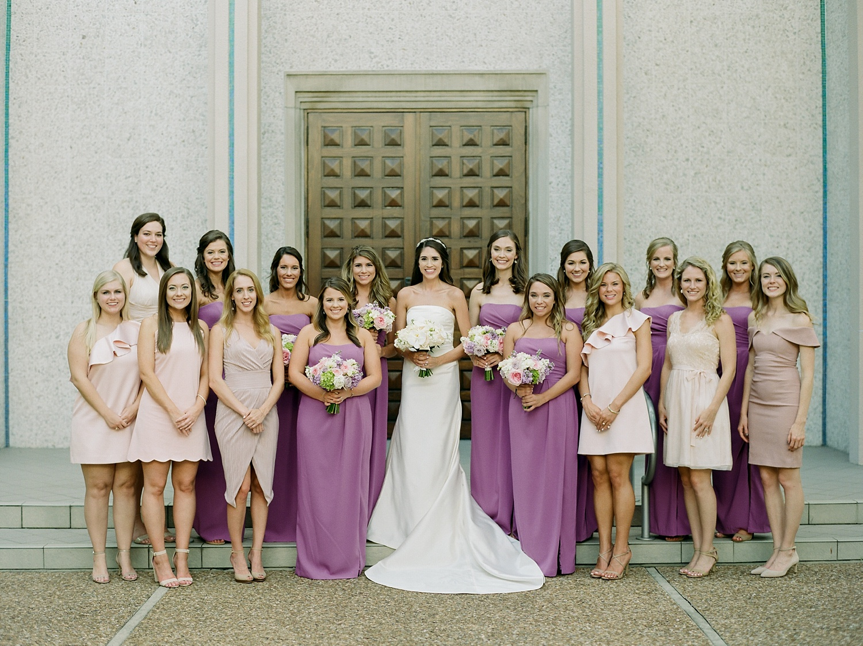 South-Main-Baptist-Wedding-Photography-Houston-Wedding-Venue-Film-Fine-Art-Dana-Fernandez-Best-Top-2.jpg