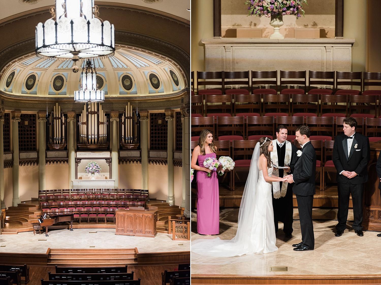 South-Main-Baptist-Wedding-Photography-Houston-Wedding-Venue-Film-Fine-Art-Dana-Fernandez-Best-Top-1.jpg
