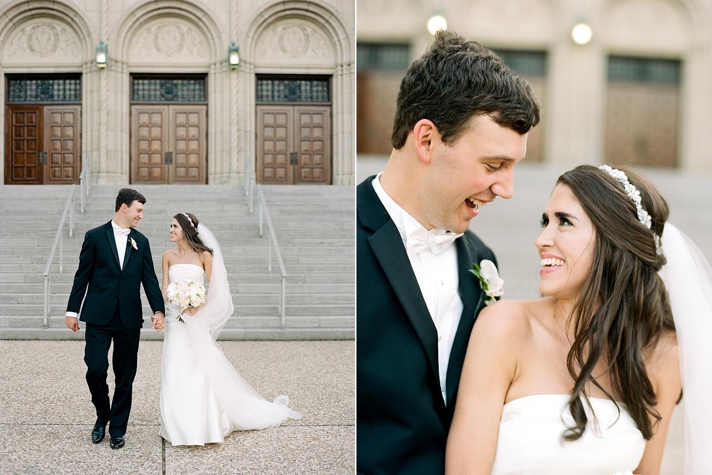 South-Main-Baptist-Wedding-Photography-Houston-Wedding-Venue-Film-Fine-Art-Dana-Fernandez-Best-Top-5.jpg