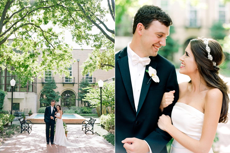 South-Main-Baptist-Wedding-Photography-Houston-Wedding-Venue-Film-Fine-Art-Dana-Fernandez-Best-Top-4.jpg