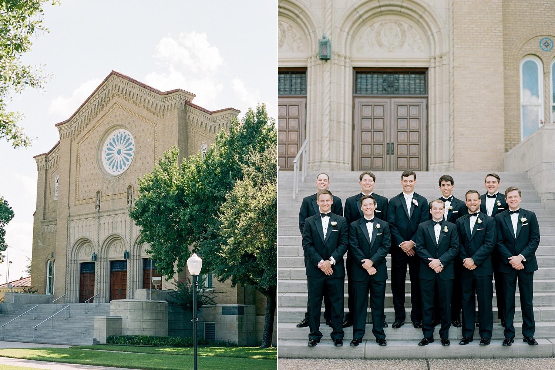 South-Main-Baptist-Wedding-Photography-Houston-Wedding-Venue-Film-Fine-Art-Dana-Fernandez-Best-Top-6.jpg