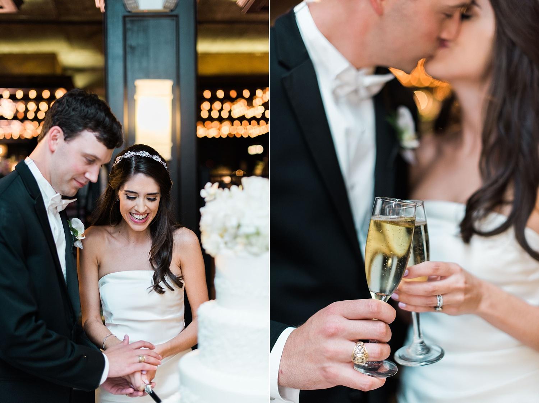 The-Astorian-Wedding-Venue-Houston-Photographer-Fine-Art-Film-Best-Top-Wedding-Photographer-Dana-Fernandez-Photography-1.jpg