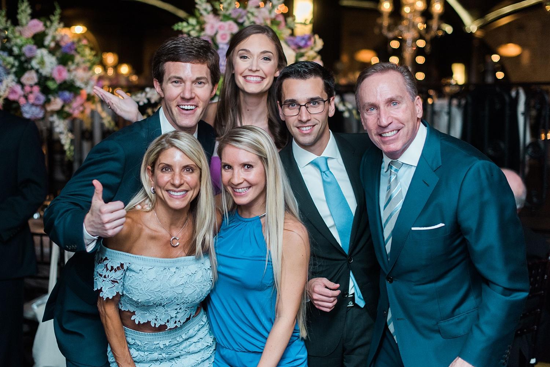 The-Astorian-Wedding-Venue-Houston-Photographer-Fine-Art-Film-Best-Top-Wedding-Photographer-Dana-Fernandez-Photography-101.jpg