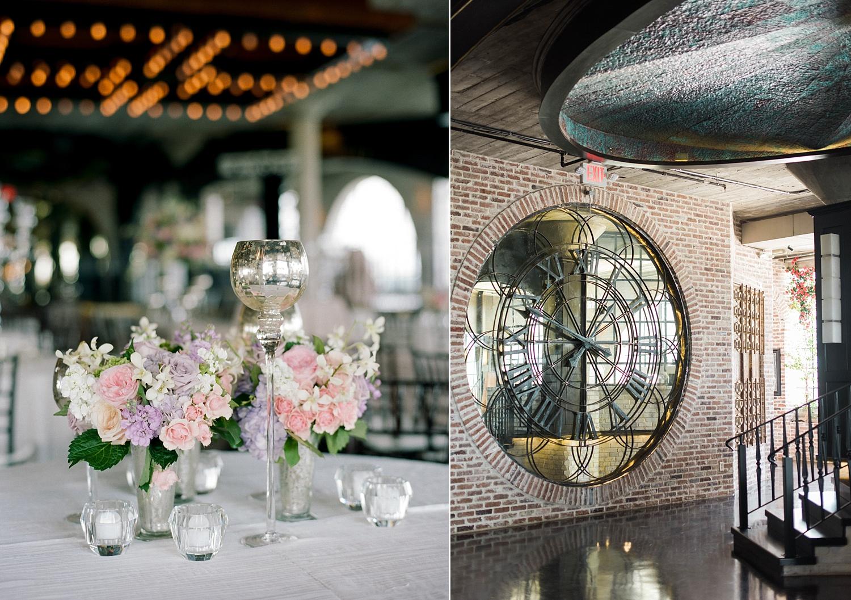 The-Astorian-Wedding-Venue-Houston-Photographer-Fine-Art-Film-Best-Top-Wedding-Photographer-Dana-Fernandez-Photography-102.jpg